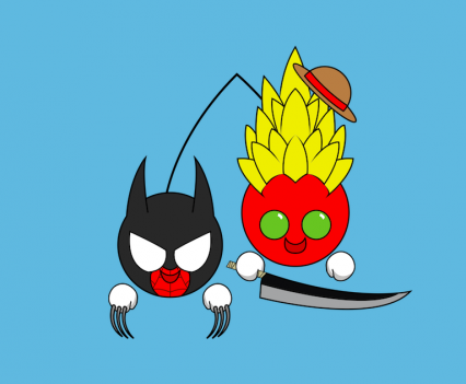 fruitcraft-web-characters-cherry