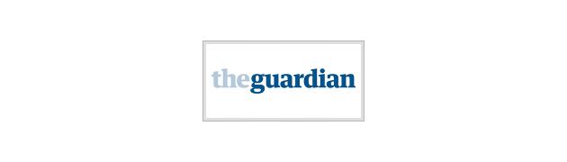 Kidz4Mation on Guardian