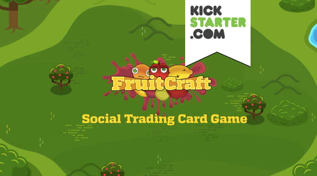 blog-fruitcraft-tod-kickstarter