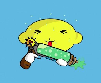 fruitcraft-lemon