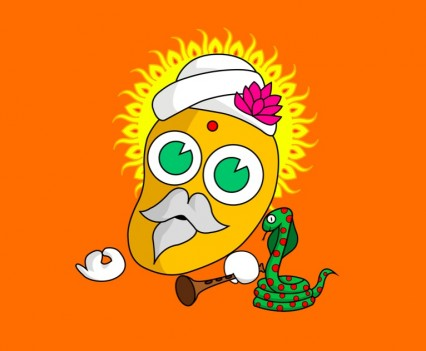 fruitcraft-mango