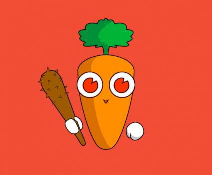 fruitcraft-web-characters-carrot