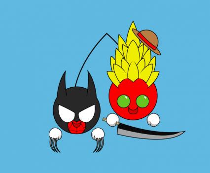 fruitcraft-web-characters-cherry