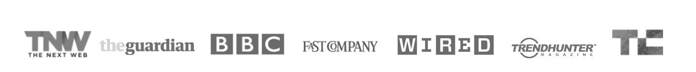 logo-press